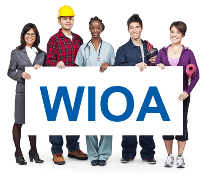 Collaboration on the implementation of the new transition requirements in WIOA