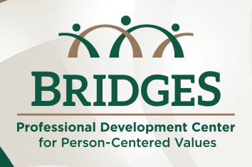 Person-Centered Practices: Leading the Change that Matters Most