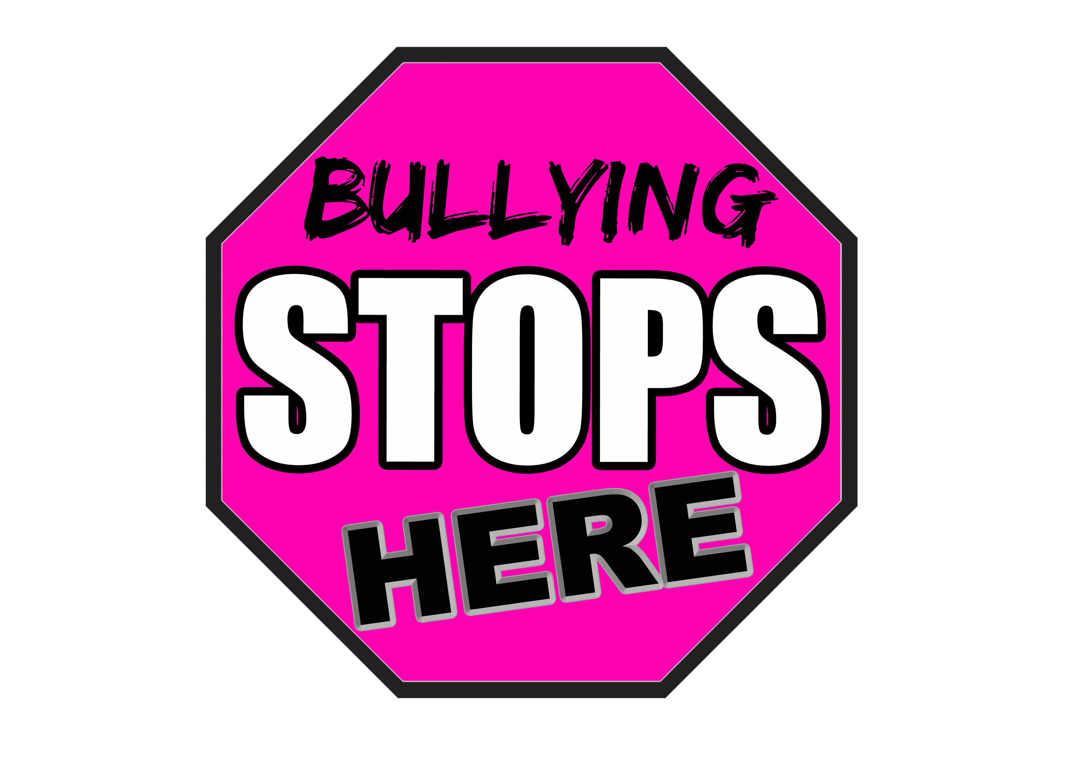 Student Action Plan Against Bullying