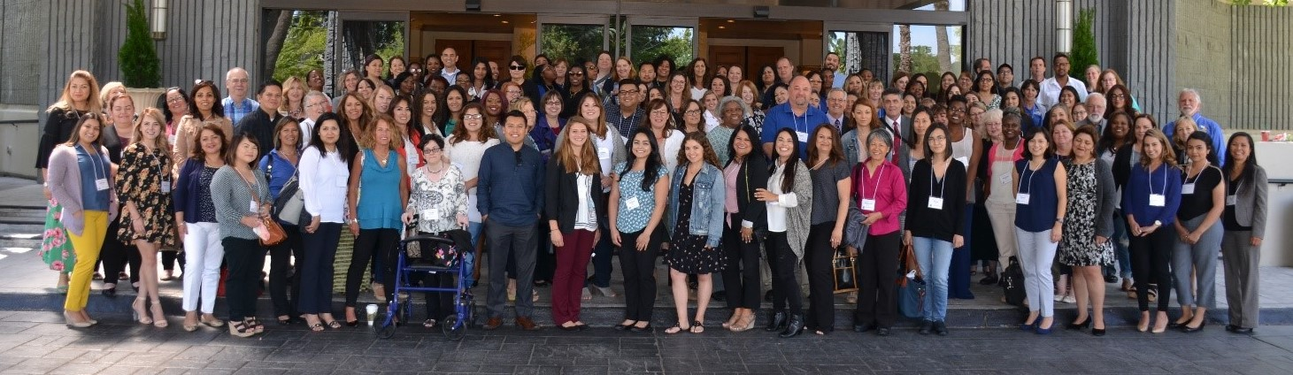 Photo of CaPROMISE Seminar Attendees